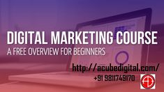 Find the best digital marketing services in Delhi by Acubedigital. here we offer you the whole digital marketing courses at an affordable cost. To know more visit us or dial 9811749170.  #bestDigitalMarketingServicesinDelhi #digitalMarketingAgencyinShastriNagar #digitalMarketingAgencyinNorthDelhi