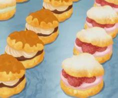 pasteles de yumeiro patissiere - Buscar con Google