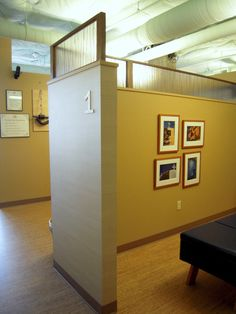 images chiropractic office decor chiropractic office design ...