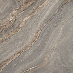 THIS IS THE ONE- KELL Artistic Tile | Palisandro Bluette #tile #stone: