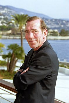 See Us' touching tribute to celebrities who passed away this year Celebrity Scandal, Celebrity News, Pete Postlethwaite, Ryan Dunn, Young John, Housewives Of Beverly Hills, Old Movie Stars, Classic Songs, Adam Sandler