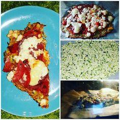 #selfmade#pizza#lowcarb#selbstgemacht#zucchini#käse#tomaten#Soße#lecker#jamjam#kochen#backen#withlove#abnehmen#diät#Kalorien#diet#lecker#gesundessen#gesund#leben#abgerechnetwirdamstrand#Gemüse#healthy#eatclean#food#Fleisch#pute#followme by annis_wunschgewichtstraum