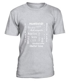 "# Humboldt County T-Shirt .  Special Offer, not available in shops      Comes in a variety of styles and colours      Buy yours now before it is too late!      Secured payment via Visa / Mastercard / Amex / PayPal      How to place an order            Choose the model from the drop-down menu      Click on ""Buy it now""      Choose the size and the quantity      Add your delivery address and bank details      And that's it!      Tags: This is the perfect Peggy Gabrielson tshirt for any…"