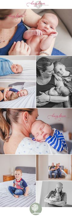 Ethan & Matthew {Natural Light Toddler & Newborn Photography in Hook, Surrey} - Lucy Down Photography Lifestyle Photography, Nature Photography, Baby Photographer, Newborn Baby Photography, Baby Family, Photographing Babies, Surrey, Natural Light, Kids Rugs