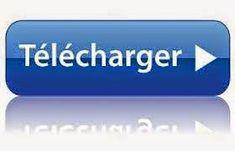 logiciel plan electrique gratuit - schema electrique Electric Circuit, Engineering Technology, Gaines, Mets, Bb, Palette, Peace, Industrial Electric, Pallet