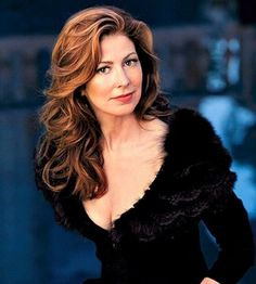 This glamour actress who began her first acting debut in has great career during her life. Dana Delany looks sexy with her measurements Dana Delany, Beautiful Celebrities, Beautiful Actresses, Gorgeous Women, Beautiful People, Absolutely Gorgeous, Glamour, Redheads, Beauty Women