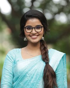 For Sexy girl in spectacles indian good result