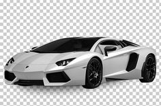 This PNG image was uploaded on January am by user: and is about 2017 Lamborghini Aventador, Automotive Design, Automotive Exterior, Bumper, Car. Lamborghini Gallardo, Ferrari 458, Lamborghini Diablo, Lamborghini Interior, House Roof Design, Episode Interactive Backgrounds, Lamborghini Centenario, Life Car, Automotive Design