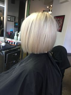 Hair colour Hair colour Related posts: 12 Try to have the pony for women with medium length hair // # women # for … Haircut for long hair straight shoulder length 63 ideas – 21 Easy Second Day Hair Hacks and Hairstyles Hair Color And Cut, Haircut And Color, Hair Colour, Colour Colour, Medium Hair Styles, Short Hair Styles, Blonde Balayage, Ash Blonde, Blonde Hair