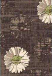 CaSINO Dandelion, Flowers, Plants, Painting, Art, Craft Art, Floral, Paintings, Kunst