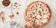 Con tantas opciones de postres navideños a la mano, es difícil decidir que recetas dulces realizar p