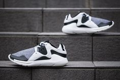 http://www.kicksonfire.com/comfort-and-quality-is-what-the-adidas-y-3-qr-run-has-to-offer/
