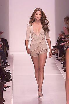 rebecca danenberg couture modal jersey wrap top available in sizes xs s m in all colors