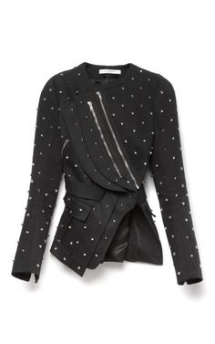 Exclusive Givenchy Now Available on Moda Operandi