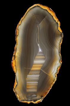 Sumatran agate | Flickr - Photo Sharing!