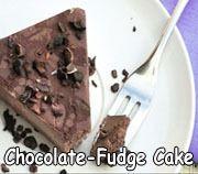 Sugar-free desserts!!!
