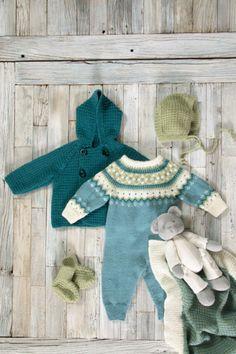 Søkeresultater for «baby Baby Sweater Knitting Pattern, Baby Patterns, Sweater Knitting Patterns, Knitted Baby Clothes, Cute Baby Clothes, Doll Clothes, Baby Barn, Baby Costumes, Knitting For Kids