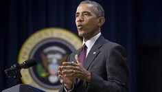 Obama to warn rising