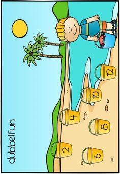Rekenspellen Eind Groep 3 Bart Simpson, Fictional Characters, Circuit, Fantasy Characters
