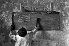 Raymond Depardon: Chad 1979