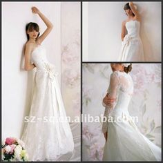 vintage beach wedding dresses | country wedding reception decoration ideas winter centerpieces for we ...