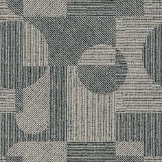 Search Shaw Contract's industry-leading selection of custom hospitality carpet and rugs. Grey Stair Carpet, Patterned Stair Carpet, Textured Carpet, Diy Carpet, Shaw Carpet Tile, Rug Over Carpet, Living Treasures, Shaw Contract, Playroom Rug