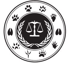 Randal Abate Discusses Animal and Environmental Law on All My Children Wear Fur Coats Animal Law, Canadian Animals, Environmental Law, Randal, Kids Wear, Children Wear, Animal Protection, All Nature, Volkswagen Logo