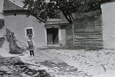 Volt egyszer egy Tabán – 85 éve indult meg a városrész elbontása Budapest, Hungary, Tao, Outdoor, Beautiful, Outdoors, Outdoor Living, Garden