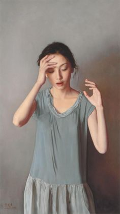 Li Gui Jun - Google Search