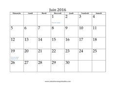 March  Calendar Calendar  Secretary    Calendar