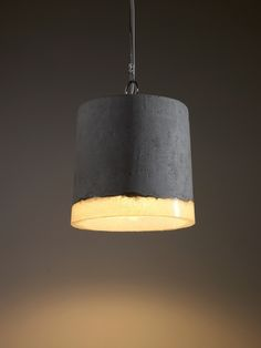 Lighting by Renate Vos for Serax
