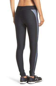 bc0ca81026 Koral Activewear Dynamic Duo Energy High-Rise Activewear Leggings    Pinterest