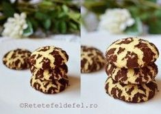 Helpful Cacao Techniques For cacao nibs recipes Baby Food Recipes, My Recipes, Baking Recipes, Cookie Recipes, Dessert Recipes, Cacao Recipes, Healthy Baby Food, Vegetarian Desserts, Galletas Cookies