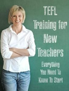 TEFL Methods | EFL Teaching Methods | TEFL Methodology | English Teaching Methods | TEFLBootCamp.com