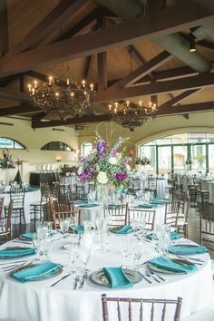 The Bridges San Ramon Wedding Photos Groom Portrait Overlooking Golf Course At Club In Images Pinterest