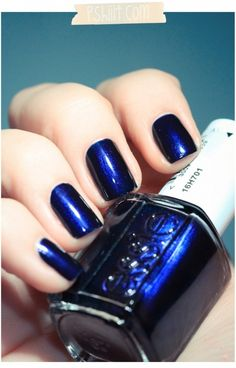 Google Image Result for http://data.whicdn.com/images/24939051/essie-midnight-cami-b_large.jpg