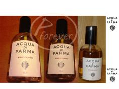 ACQUA DI PARMA PROFUMO EDP 100ML SPRAY