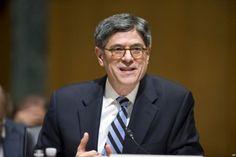 Secretario del Tesoro de EE.UU. defiende propuesta presupuestaria a los combustibles