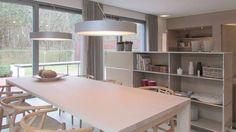 Haus N Norderney: Whg. Nordlicht