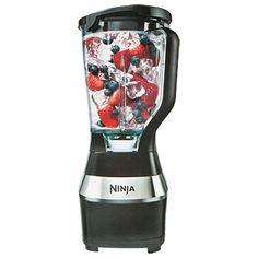 Ninja® 650 Watt Pulse Blender at Big Lots.