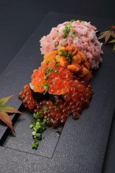 Kobore sushi(こぼれ寿司)