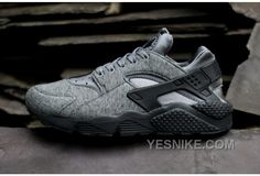 d1cefdcbe05 Buy Nike Air Huarache Mens Grey Black Black Friday Deals from Reliable Nike  Air Huarache Mens Grey Black Black Friday Deals suppliers.