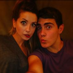 Like this if u want to see Zalfie get together someday! :)