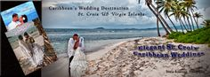 Elegant St. Croix Caribbean Weddings showcases St. Croix US Virgin Islands as the ultimate wedding destination. It is a main resource guide for engaged couples, wedding planners and just information about weddings in St. Croix, Virgin Islands, for the Caribbean and the world! It features history, culture and wedding businesses of St. Croix ready to serve. Visit our website: http://www.stcroixcaribbeanweddings.com
