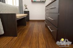 Antique Floors - Uniquely Distressed and Aged To Perfection | Antique Java