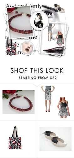 """And Suddenly ....."" by jarmgirl ❤ liked on Polyvore featuring etsy, etsygifts and shopetsy"