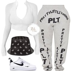 Swag Outfits For Girls, Cute Swag Outfits, Cute Comfy Outfits, Teen Fashion Outfits, Teenager Outfits, Retro Outfits, Dope Outfits, Stylish Outfits, Fashion Dresses