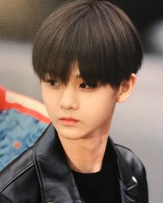 Baby Love Too Faced Friends 21 Best Ideas Bae Jinyoung Produce 101, First Rapper, Girls Party Invitations, Funny Baby Quotes, Future Photos, Kim Jaehwan, Ha Sungwoon, Reveal Parties, Girl Shower