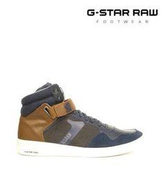 g-starf