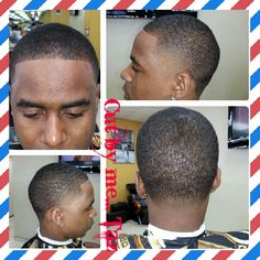 Clean taper cut by me... Taz #nbastyles #nofilter #icutpro #barberrespect #barberlove #barbersupport #barbersinctv #barbers #barberporn #barberflow #barberlife #barberstar #barberstyle #barber # #femalebarbers #femalebarber #ladybarber #lbu #Phoenix #Arizona #taper  #scissorsaluteshow #therealbarberconnect  #passionformyprofession #clippers #cuts #barbergang #xotics C[\\\\\[} I Love what I do...